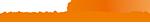 Autoschade Zelhem – Jan Roelofs Autoschadebemiddeling Logo